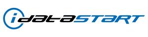 idatastart-logo-vector